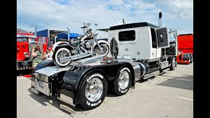 Custom Big Rigs, Trucks, Custom Bikes & Beautiful Babes - YouTube 2016 I75 Chrome Shop Custom Truck Show Big Rigs Pride And Polish Photos From Rig Vintage Racing At Anderson Motor Rig Trucks Parked Rest Area California Usa Stock Photo Trucks Bikes Beautiful Babes Youtube Semis Virgofleet Nationwide Big Head On Picture And Royalty Free Image New Trailer Skirt Improves Appearance Of Trucker Blog Traffic Update Needles Ca Us 95 Reopens After Jackknifed Big Nice Pictures Convoybrigtruckshow4 Convoybrigtruckshow2 Driver Dies Car Slams Into Truck In Chula Vista