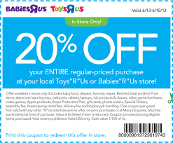 Printable Coupons For Free Things – Jowo - Free Printable Similac ... Mattel Toys Coupons Babies R Us Ami R Us 10 Off 1 Diaper Bag Coupon Includes Clearance Alcom Sony Playstation 4 Deals In Las Vegas Online Coupons Thousands Of Promo Codes Printable Groupon Get Up To 20 W These Discounted Gift Cards Best Buy Dominos Car Seat Coupon Babies Monster Truck Tickets Toys Promo Codes Pizza Hut Factoria Online Coupon Lego Duplo Canada Lily Direct Code Toysrus Discount