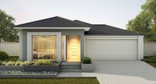 100 House Designs Wa First Home Builders Perths First Home Building Specialists
