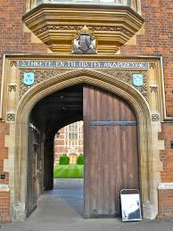 File:Selwyn College Cambridge Main Gate.jpg - Wikimedia Commons Home Fences Designs Design Ideas Ash Wood Door With Frame Hpd416 Solid Doors Al Habib Latest Wooden Interior Room Fileselwyn College Cambridge Main Gatejpg Wikimedia Commons Front Custom Single With 2 Sidelites Dark 12 Exterior That Make A Statement Hgtv Gate And Fence Metal Gates Automatic For Homes Domestic Woodfenceexpertcom Wrought Iron Cost Decoration Small Astonishing Images Plan 3d House Golesus