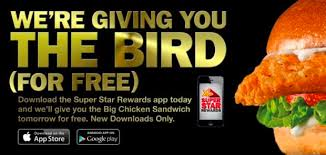 Restaurant Deals Carl s Jr and Hardees Domino s Pizza Olive