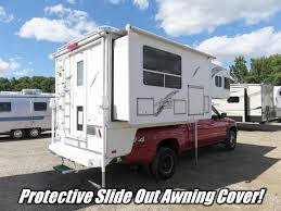 Truck Camper Door Awning Rear Add A Room Ideas Diy Surprising ... 2017 Northern Lite Northern Lite 102 Ex Cd Se Truck Camper On Pickup Truck Bed Tent Suv Camping Outdoor Canopy Camper Adventurer Model 86fb Palomino Rv Manufacturer Of Quality Rvs Since 1968 Bakflip Mx4 Hard Folding Bed Cover Custom Floor Plans Covers 143 Shell Camping Dfw Corral Sleep Over Your With Room To Stand In Back 2019 Lance 1062 For Sale Hixson Tn Chattanooga