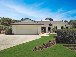 100 Maleny House For Sale QLD 4552 Onthehousecomau