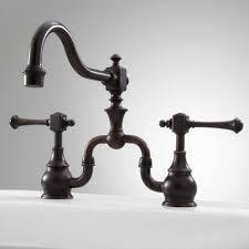 Moen Kitchen Sink Faucets by Kitchen Moen Kitchen Faucets Lowes Lowes Faucet Bathroom