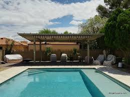 Patio Covers Las Vegas Nv by Solid Patio Covers Archives Page 3 Of 5 Royal Covers Of Arizona