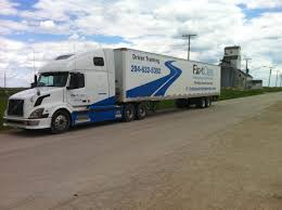 Swift Truck Driving School Requirements Portal Truckercanada ... How To Become A Ups Driver To Work For Brown Truck Driving Academy Catalog Truckers Protest New Electronic Logbook Requirements With Rolling Tuition And Eld Device Compliance Ipections Regulations Truckstopcom Owner Operator Auroraco Dtsinc 72 Best Safe Driving Tips Images On Pinterest Semi Trucks Jobs Vs Uber The 8 Best Gps Updated 2018 Bestazy Reviews Euro Simulator 2 Download Free Version Game Setup