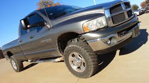 2005 Dodge Ram Cummins 4x4 For Sale, 2005 Dodge Ram 3500 Salvage For ... 2001 Dodge Ram 2500 4x4 For Sale In Greenville Tx 75402 The 2018 Rebel Is A Car Worth Waiting For Feature And Driver Bossier Chrysler Jeep New Trucks Sale In Texas Awesome 2005 3500 Buy Lease Finance Offers Waco Kia Forte 1920 Release Khosh Prospector American Expedition Vehicles Aev A Chaing Of The Pickup Truck Guard Its Ford Chevy Lifted Kmashares Llc Dodge Ram April 4x4 Cummins 24v High Oput Mega X 2 6 Door Door Mega Cab Six Excursion Diesel Specs