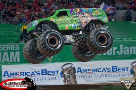 Atlanta-monster-jam-2018-saturday-055 | Jester Monster Truck ... Traxxas Monster Trucks To Rumble Into Rabobank Arena On Winter 2018 Just Shy Of A Y Jam 2015 Stlouis Sucked Pics Svtperformancecom Free Truck Displays Announced For Atlanta 365 2014 Naturalbabydol Miami Full Episode Video Dailymotion Mercedes Benz Stadium Hlights 2017 Facebook Atlanta 2016 Youtube Hooked Hookedmonstertruckcom Official Website