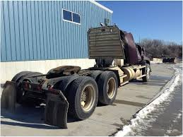 2001 MACK VISION CXN612 Salvage Truck For Sale Auction Or Lease ... Heavy Truck Insurance Auctions Best 2018 Capacity Tj5000 Salvage For Sale Auction Or Lease Jackson Mn Jubilee 1997 Lvo Wg42t Port Jervis Fleet Vehicles Commercial Auto Specialty Salvage Auction 2011 Ford F350 67 Powerstroke No Start Youtube Intertional Lonestar 2010 Kenworth T660 Spencer 2009 2004 T600 Live City Of Regina Unreserved Ended On Vin 1fduf5gtxbec42440 Ford F550 Super In
