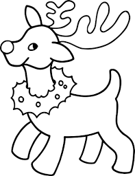 Gallery Of Coloriages Nicolas Coloriage Pere Noel Coloriage P Re