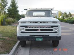 The Trucks Page The Trucks Page Rare Parts Idler Arm 31966 Chevygmc Truck 11964 Bel Air Flashback F10039s New Products This Page Has New Parts That 1966 Chevrolet Truck Turn Signal Switch Nos Gm 662761 1951 Pickup Brothers Classic Chevy C10 Current Pics 2013up Motorcycle Custom Pating Interior Urban Home Chevrolet For Sale Hemmings Motor News Types Of 66 Back From The Past Classic C20 Diesel Tech Magazine Corvair Hecoming Collection Daily
