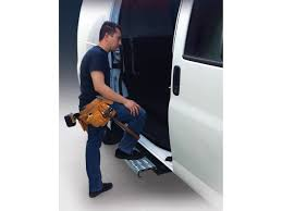DSI Automotive - CARR Work Truck Step Carr Side Steps Set Of 2 Front Or Rear New Chevy Express Van Hh Home Truck Accessory Center Dothan Al Truck Bed Caps Cap Camping Seal Best Hoop For 2015 Ram 1500 Cheap Price Advice On Rocker Strength W Hoop Vs Frame Mount Ford How To Install Black Ld A 2017 F250 Youtube Carr Compare Bully Bull Customfit Etrailercom Amazoncom 1039941 Step Automotive Work 5010 Titan Equipment And Accsories