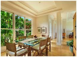100 Hawaiian Home Design Interior Impressive Style Interior Furniture And