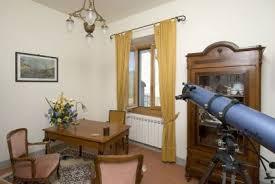 Tuscany Esclusive Luxury Villa 12 1 People Studio
