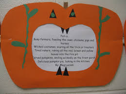 Halloween Picture Books For Third Graders by Third Grade Thinkers October 2011