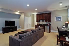 Best Living Room Paint Colors 2015 by The Best Gray Paint Colors Updated Often Home With Keki