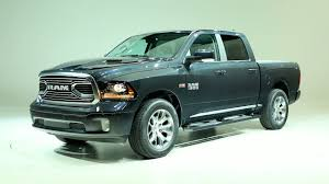 2018 Ram Limited Tungsten Editions - YouTube Amazoncom Dodge Ram 3500 Dually Pickup Truck 132 Scale By Shows Off Two Colorful Trucks Ahead Of New York Auto Whats On Piuptruckscom 83117 News Carscom Unveils Its 2018 Limited Tungsten Edition Nights Watch Drses Heavy Duty Pickups In Black Car 2019 1500 Detroit Auto Show Pickup Truck History Harvest 2500 Models Sport Hydro Blue Edition Is One Bright 2017 Crew Cab For Sale Red Bluff Ca Proven To Last Welcomes Aoevolution Bruder Ram Toy