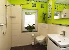 badezimmer in grosshansdorf gestaltung mit ideen bäder seelig