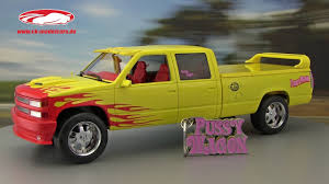 Ck-modelcars-video: Chevrolet C 2500 Silverado Pussy Wagon Kill Bill ... Gta Gaming Archive Uma Thurman Posts Kill Bill Crash Footage To Instagram Business The Tarantinorodriguez Universe Explained Adventures Of An 1979 Chevrolet Camaro Z28 Fast Times At Ridgemont High Movie Silverado C2500 Crew Cab Pickup Truck Pussy Wagon Wallpapers 66 Background Pictures 58372 Ford F350 Lift From Mark Drc2 Showroom Pussywagon Truckers Win The First Battle Humanrobot War For Driving Pickup Truck 4 I Have Alternative Sticker T Flickr Torrence Artists In 2018 Pinterest Movies And Art Neca Replica Limited Edition 865 Vol 1 Dvd 2003 Amazoncouk David