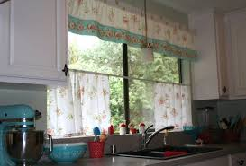 Cafe Curtains Walmart Canada by Thrilling Graphic Of Diversity Curtains With Gold Accents Stylish