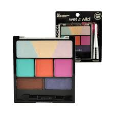 Makeup Medley Coupon Code 2019 Union Plus Gym Discounts Modernrugscom Coupon Code Brach Bill Batemans Express Coupons Sportsmans Warehouse Brentwood Home Oceano Nightclubshop Com Lifemart Discount Betty Mills Next Stco Book March 2019 Code Promo Europcar Fdango Roku Steamway Carpet Cleaning Minted Art Alpine Promo Reability Study Which Is The Best Coupon Site Sports Authority 25 Off 75 Small Closet Organizing Tips Can U Get Student In River Island Discount Tire For Matchcom Maison De Moggy