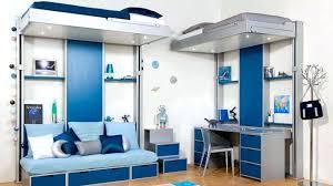 mezzanine chambre chambre mezzanine ado lit mezzanine pour une chambre dado originale
