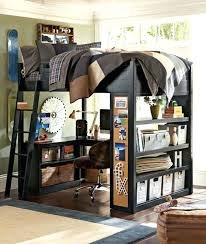 Cool Dorm Room Ideas And Simple Decorations Tumblr