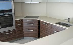 hochwertige schweizer küchen ehrler platten in zug 6300