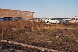 riser animal hospital touhy avenue 1975 skokie 1970 1975