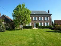 chambre hote de charme normandie maison de charme normandie chambre hote de charme normandie maison
