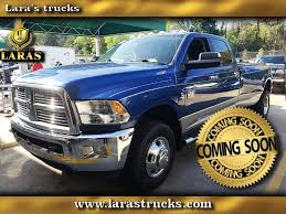 Listing ALL Cars | 2010 DODGE RAM 3500 SLT 4memphis June 2016 By Issuu Used Car Dealership Near Buford Atlanta Sandy Springs Roswell Cars Trucks For Sale Ga Listing All Find Your Next Cadillac Escalade Pickup For On Buyllsearch 2003 Oxford White Ford F150 Fx4 Supercrew 4x4 79570013 Gtcarlot Dealer Truck Suv In Laras 2009 Gasoline Dodge Ram 422 From 11988 Chamblee 30341 Used Car And Truck Dealer