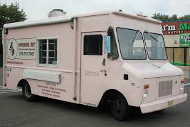 Empanada Lady Food Truck To Visit Nutley Farmers Market This Fall ...