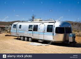Airstream Camper Stock Photos & Airstream Camper Stock Images - Alamy Truck Campers Rv Business New 2018 Airstream Tommy Bahama Inrstate Grand Tour Motor Home Weekend Luxury Living In Classic Alinum Trailer Food Truck Foote Family Nomad Trailer In Traffic For American Simulator Camper Shell Or No Pickup Tv Forums The Lweight Ptop Revolution Basecamp You Can Pull Behind A Subaru How To Choose The Right Live Fulltime Travelers Truckdomeus 1968 Avion C11 Restoration Forums Reincarnated From Family Camper Airbnb