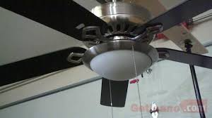 hton bay ceiling fan light bulb replacement to make up display