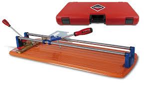 Ishii Tile Cutter Uk by Power Tile Cutters Amazon Co Uk