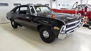 1971 Chevrolet Nova Stock # 174430 For Sale Near Columbus, OH | OH ... 1971 Chevy Custom Truck Seats Chevrolet C10 Smyrna 37167 Chevy Dealer Mount Pocono Pa Ray Price Drop Dead Gorgeous Black Chevy Short Wide 4x4 Loaded 71 Custom Deluxe Pickup For Sale Youtube 4x4 K30 Why Did This K5 Blazer Sell 220k 12 Cool Things About The 2019 Silverado Automobile Magazine 20 Long Bed For Sale On Bat Auctions Truck Blue Light Classic Greattrucksonline Short K10 Bbc Hot Rod Network