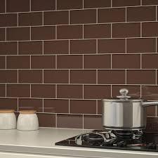 Menards Peel And Stick Mosaic Tile by 100 Kitchen Backsplash Tiles Glass Kitchen Granite