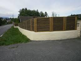 mur anti bruit jardin particulier 0 panneaux anti bruit l201a