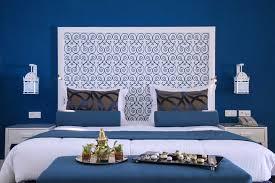 chambre bleue tunis radisson resort thalasso hammamet détails de l hôtelreservi