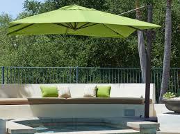 DIY Outdoor Patio Furniture And Decor To Start Summer With Fresh Garden Look Modern
