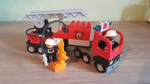 Lego Duplo Rinkiniai - Skelbiu.lt Lego Duplo Fire Station 4664 Funtoys 4977 Truck In Radcliffe Manchester Gumtree Airport Remake Legocom Lego Duplo Amazoncouk Toys Games 6168 Durham County Berlinbuy 10592 Fire Truck City Brickset Set Guide And Database Cheap Car Find Deals On Line At Alibacom 10846 Tti Kvzja Jtktengerhu Myer Online 5601 Ville 2008 Bricksfirst