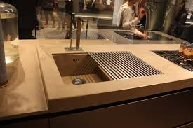 Vintage Youngstown Kitchen Sink by Old Kitchen Sink Styles Youngstown Kitchens By Mullins Sinks Old