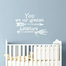 Decorative Wall Decals Quotes Stkers For Kids Live Love Laugh Nursery Quote