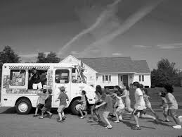 Ice Cream. | Scream Ice Cream | Pinterest This Dog Is An Ice Cream Truck Vip Travel Leisure Amazoncom Toy Van Walls Model Mister Softee Uses Spies In Turf War With Rival Sicom Creepy Hello Song Youtube Reserve A Louisville Whosale Usa Stock Photos Images Philippines Party Jonesing2create Sheet Music For Tenor Saxophone Musescore Song Piano