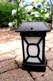 Thermacell Mosquito Repellent Patio Lantern Amazon by How To Repel Mosquitoes Without Bug Spray