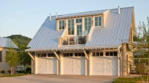 100 Garage House Idea At Fontanel Southern Living Plans