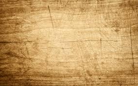 Light Wood Background Wallpaper