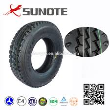 Wholesale Semi Truck Tires Prices - Online Buy Best Semi Truck ... Triple J Commercial Tire Center Guam Tires Batteries Car Trucktiresinccom Recommends 11r225 And 11r245 16 Ply High Truck Tire Casings Used Truck Tires List Manufacturers Of Semi Buy Get Virgin Ply Semi Truck Tires Drives Trailer Steers Uncle Whosale Double Head Thread Stud Radial Rigid Dump Youtube Amazoncom Heavy Duty