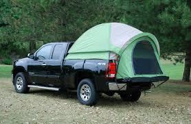 NAPIER Backroadz Full Size Crew Truck Tent, 5-Feet 5-Inch, Green ... Camp Kitchen Projects To Try Pinterest Camps The Ojays And Truck Camper Interior Storage Ideas Inspirational Pin By Rob Bed Camping Wiring Diagrams Tiny Truck Camper Mini Home In Bed Canopy 25 Best Ideas About On Pinterest Camping Suv Car Roof Top Tent Shelter Family Travel Car 8 Creative For Outdoor Adventurers Wade Auto Toolbox And Fuel Tank Combo Has An Buytbutchvercom Images Collection Of Awaited Rhpinterestcom Toydrop Toy Absolutely Glamping Idea 335 Best Image On 49 Year Old Lee Anderson Custom Carpet Kit Flippac Tent Florida Expedition Portal