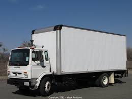 West Auctions - Auction: Surplus Liquidation Auction ITEM: 2000 ... Filefusocanterfe71boxjpg Wikimedia Commons Harga Isuzu Elf Karoseri Box Alunium Giga 2005 Freightliner Mt45 Box Tru Auctions Online Proxibid 1996 Chevrolet Kodiac 20 Ft Truck Caterpillar 3116 Diesel 5 2006 Intertional Termoking Refrigerator Diesel Box Truck 22 Pies Ford E350 Only 5000 Miles For Sale Wynn Mitsubishi Fuso Fesp With 12 Dump Sales Services Graha Trans 2004 Npr Turbo Delivery Van 16 Foot Ford Powerstroke Diesel 73l For Sale Truck E450 Low Miles 35k 2017 New Npr 16ft Step Bumper At Industrial